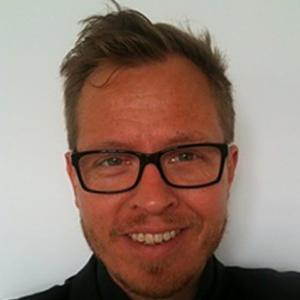 Christopher Hofman