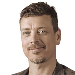 Ivo van den Brink